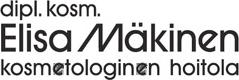 Kosmetologinen hoitola Elisa Mäkinen