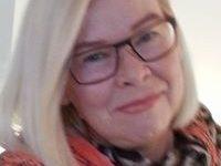 Elisa Mäkinen